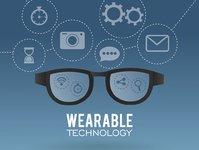 """零矩科技发布智能穿戴设备,""""AI终端""""市场容量巨大"""