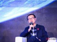 刘慈欣谈现阶段人工智能:前面有多少智能,后面就有多少人工