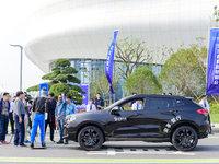 自动驾驶短时间内难普及,安智汽车这家初创公司如何突围?