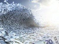 中国现金贷南洋淘金的隐秘江湖