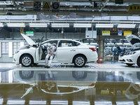 苹果、Google和特斯拉:重塑十年后的汽车产业