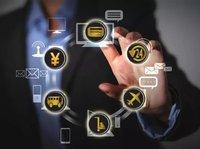 科技化浪潮下,金融牌照还有没有价值?