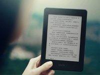 """中国为什么能成为""""泡面神器""""Kindle的第一大市场?"""