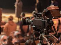 22家影视公司Q3财报全梳理:寒冬之下,没那么糟糕