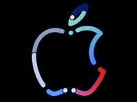 苹果第四财季三大硬件销量均低于预期,盘后股价一度跌超7% | 钛快讯