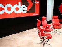 日子不好过,知名科技媒体Recode将被并入母公司门户网站 | 11月2日坏消息榜