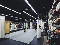 用互联网思维做格斗,24KiCK是如何走精品格斗健身房路线的?