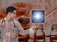 华而不实的AI影像,除了肺结节还能在哪里开花结果?