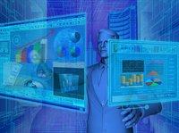 流量、风控实力、细节把控…金融科技2B赋能者要有这些核心竞争力