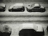 车市低迷,行业寒冬将来临?