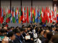 丁磊、沈南鹏等人回顾互联网大会,探讨中国创新将走向何处 | 钛媒体直击乌镇