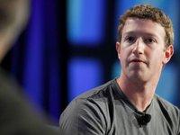 扎克伯格拒绝出席针对Facebook上假新闻的五国听证会 | 11月8日坏消息榜