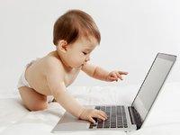 互联网是我们孩子的哆啦A梦还是洪水猛兽?