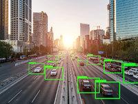 Drive.ai、Waymo率先商业化,智能驾驶加速进入冲击阶段