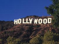 《毒液》来了,资本之手让好莱坞风水轮流转