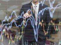 """【钛媒体首发】腾讯战略投资""""QTrade"""",瞄准金融信息B端市场"""