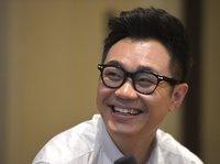 告别搜狐:大鹏和中国网络视频的最好时光