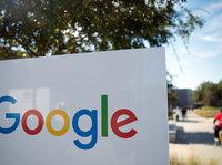 再失华裔高管,谷歌AI中国中心总裁李佳离职创业