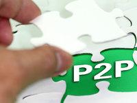 现在并购P2P平台,是抄底还是抄雷?