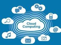 亏损不断扩大,云服务和CDN的卖身潮要来了么?