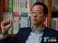 """俞敏洪""""女性堕落""""言论引发争议,晚间发布微博公开致歉丨钛快讯"""