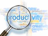 为什么我们无法站在用户的角度里去体验产品?