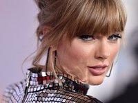 环球音乐为了签Taylor Swift,拿出了史上最值钱合约