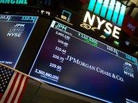 万亿美元泡沫:美国高科技股集体暴跌之谜