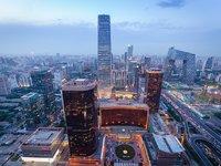硅谷天使投资人:10年后硅谷唯一的对手在中国