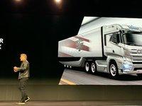 英伟达汽车业务加速,新造车、自动驾驶公司集体采购NVIDIA DRIVE AGX | 钛快讯