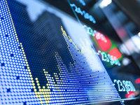 市值蒸发超1万亿美元后,美股引擎FAANG各自都遭遇了什么?