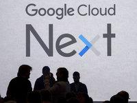 谷歌云是如何一步步落后于亚马逊AWS和微软Azure的?