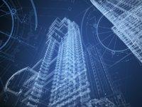 """房地产""""下半场"""",地产大数据的机遇"""