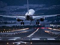 极光大数据:航空app用户近3,000万,北京上海占比最高