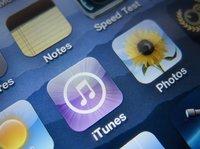 苹果App Store涉嫌垄断,美高院将决定是否允许消费者起诉 | 11月26日坏消息榜