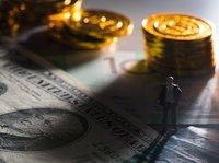 """银行""""惜贷""""情景重现,如何刺激银行加速投放贷款?"""