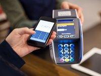 佛系微信开怼银行,第三方支付成本高究竟谁之错?