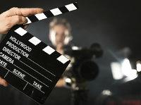 传影视业高额补税,但北京、江苏、浙江、上海地方税务局称无一刀切补税比例