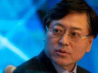 联想杨元庆:未来会围绕智能变革发展业务,TO B具有广阔前景 | CEO说