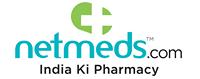 印度医药电商兴起,这次和中国站在了同一起跑线