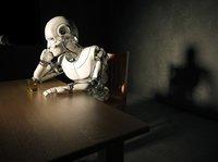 不止是情感脆弱者,男性机器人伴侣正在成为女人的福音