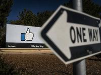回顾11年前 Facebook 的平台化改革,这会不会对微信有所启发?