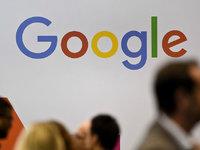 广告市场前景堪忧,谷歌需要加速业务多元化的步伐