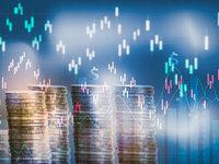 【链得得深度】第10次日本金融厅数币研讨:78%ICO为欺诈项目