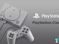 PlayStation迎来25周年,索尼复刻初代产品让你找回童年记忆