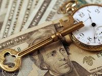 千亿美元基金掌舵人、华尔街传奇投资人的秘钥:如何在寒冬中寻求投资最优解?| T-EDGE 倒计时 9 天