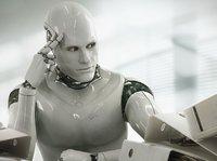 """五感之外,机器的""""第六感""""也比人类强"""
