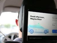 研发10年后,谷歌正式推出付费无人出租车服务