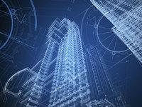 腾讯、阿里、小米...互联网企业进入组织架构调整期