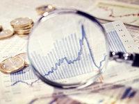 呈指数型增长的网络安全市场,要用什么逻辑去投资?| 投资者说